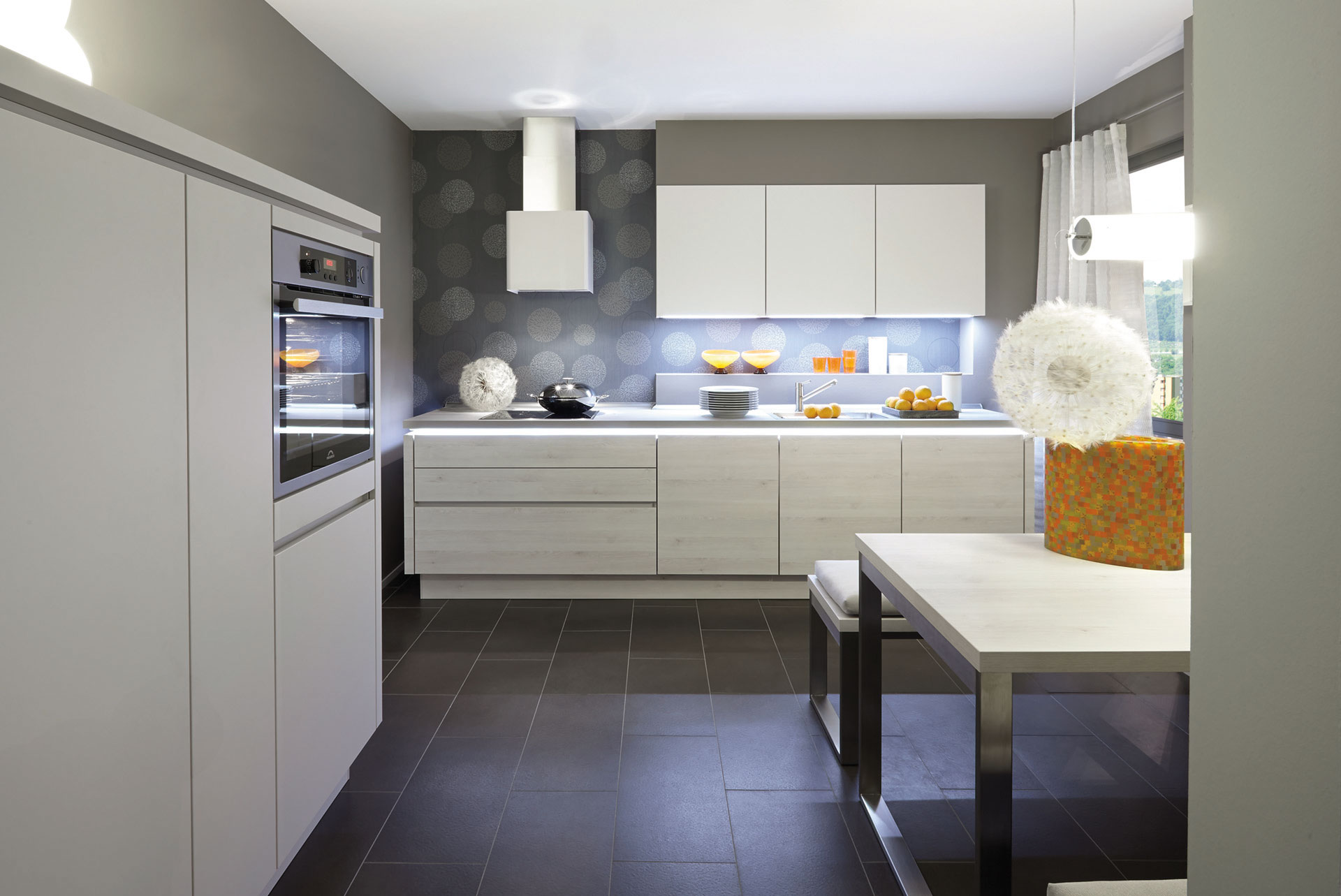 winkler küchenbau und einrichtung kÜchen